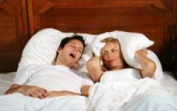8 Gangguan Kesehatan Akibat Mendengkur