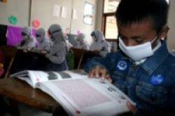 Wajib Belajar 12 Tahun Mulai Tahun Depan