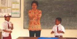 Kuota Sertifikasi Guru Bertambah