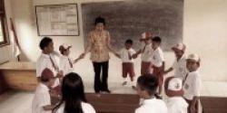 Tunjangan Profesi Tak Jamin Profesionalisme Guru