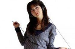 Tips Jantung Sehat bagi Perempuan Segala Usia