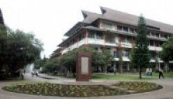 Sebentar Lagi Sumatera dan Kalimantan Punya Institut Teknologi