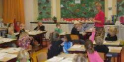 Belajar dari Sekolah De Starter Belanda
