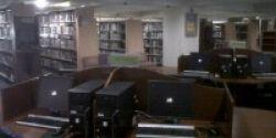 Perpustakaan Apung di Kepulauan Seribu