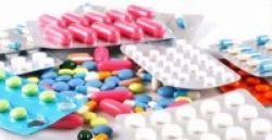 Lompatan Baru Pembuatan Obat