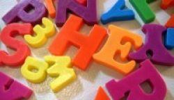 Tes Kejujuran Ternyata Bisa Dilihat dari Gaya Bahasa Seseorang