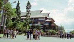 Kementerian Pendidikan Dirikan Institut Seni dan Budaya
