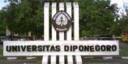 UNDIP Ingin Jadi Rujukan Pengembangan Wilayah Pesisir