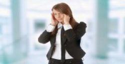 13 Cara Alternatif Mengusir Sakit Kepala