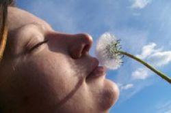 4 Kunci Agar Terhindar dari Penyakit