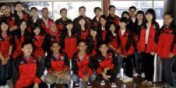 Perguruan Tinggi China Terus Bidik Pelajar Indonesia