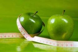 Makanan Diet yang Justru Menggemukkan