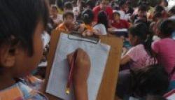 UNPAD Buka Kuliah untuk Anak-Anak