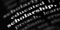 Yang Perlu Diketahui Pelamar Beasiswa