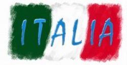 Italia Permudah Pelajar Indonesia