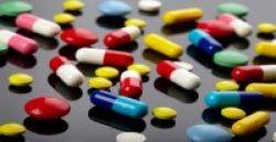 Flu dan Batuk Tak Butuh Antibiotik