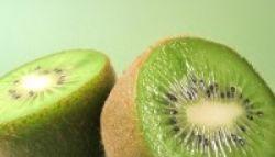 Cara Kiwi Menjaga Tekanan Darah
