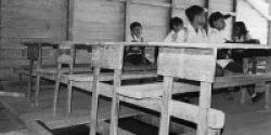 Pemerintah Didesak Evaluasi Otonomi Pendidikan