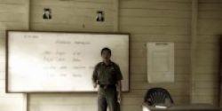 Sertifikasi Guru Ditargetkan Selesai 2013