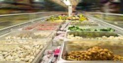 Makanan Beku Tak Sehat? Belum Tentu
