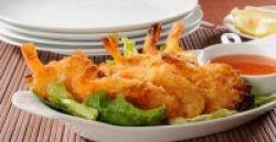 Mitos dan Fakta Seputar Kolesterol