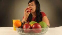Diet Rendah Kalori Sembuhkan Diabetes