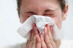 Pilek dan Flu, Apa Bedanya?