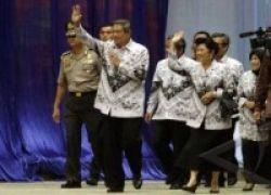 SBY Kritik Kinerja Guru