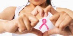 Jangan Katakan Ini pada Pasien Kanker Payudara