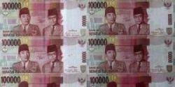 Anggaran UN Rp 580 Miliar Tidak Realistis