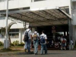 Kekerasan Sekolah Diadukan ke Komnas Pa