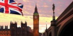 Kenapa Banyak yang Memilih Inggris, Ya?