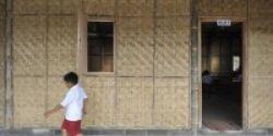 Pencairan Dana BOS 2012 Lebih Fleksibel