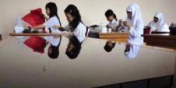 Rp 1 Triliun untuk 9 Juta Siswa SMA/SMK
