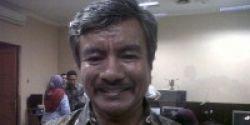John Ndalu, Inisiator Arisan Pendidikan di Pulau Rote