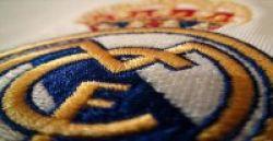 Real Madrid Bangun 7 Sekolah di Indonesia