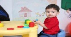 Epilepsi pada Anak Bisa Disembuhkan