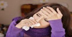 Sinusitis, Jangka Panjang Bisa Membahayakan Otak