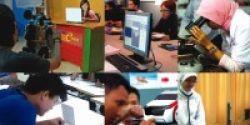 Akreditasi Parameter Pendidikan Berkualitas