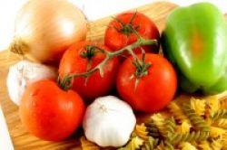 Makanan Musiman Justru Menyehatkan