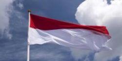 Inovasi Indonesia dalam Olimpiade Fisika