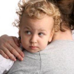 Bayi Sudah Bisa Cemburu Sejak Usia 6 Bulan