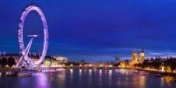 70 Beasiswa Doktor di City University London