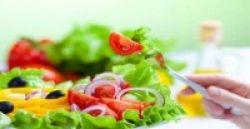 Diet Dash, Diet Terbaik Sepanjang Masa