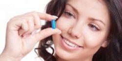 7 Faktor yang Dapat Mengubah Efektivitas Obat