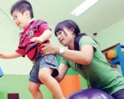 Lihat Autis atau Tidak, Dilihat dari Kemampuan Bayi Gunakan Telunjuk