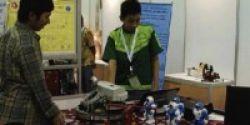 Eco Power Booster Karya Mahasiswa Universitas Nasional
