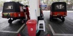 UGM Produksi Alat Konversi Gas Lebih Murah