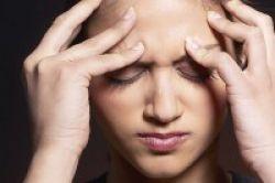 Halau Migrain Tanpa Obat