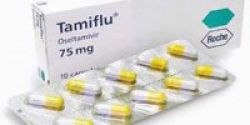 Efektivitas Tamiflu Diragukan